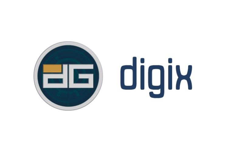digix - Guide: How To Buy DigixDAO (DGD) On Binance