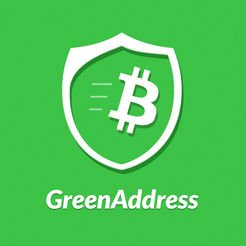 greenaddress - Best 5 Bitcoin SegWit Wallets For 2018