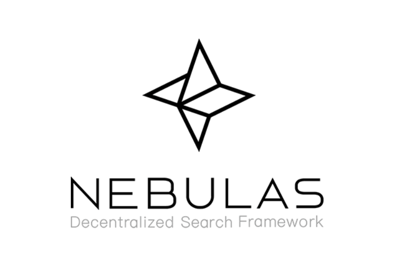 nebulas - Nebulas Project - The Search Engine For The Blockchain