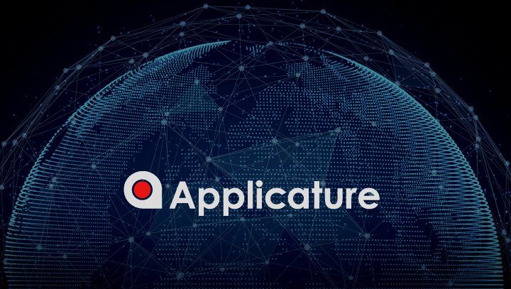 real 1519219161 e1519297582717 - An Interview with Applicature CEO Ihor Pidruchny about Proof of Stake