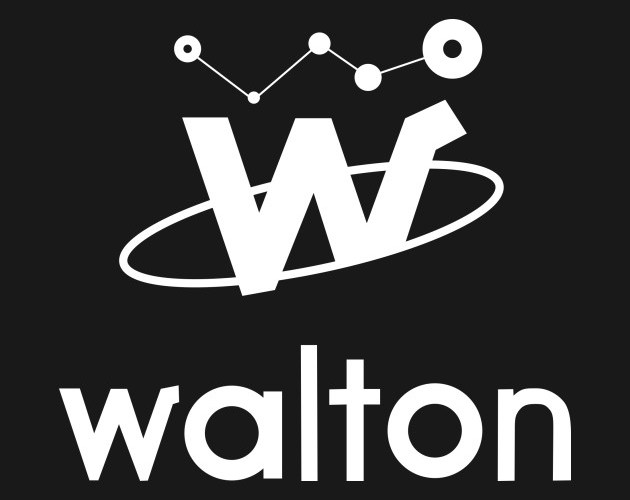 wtc - Guide: How To Buy Walton (WTC) Tokens On Binance Exchange