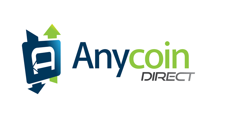 Anycoin Direct - Anycoin Direct has implemented SegWit & native bech32 addresses.