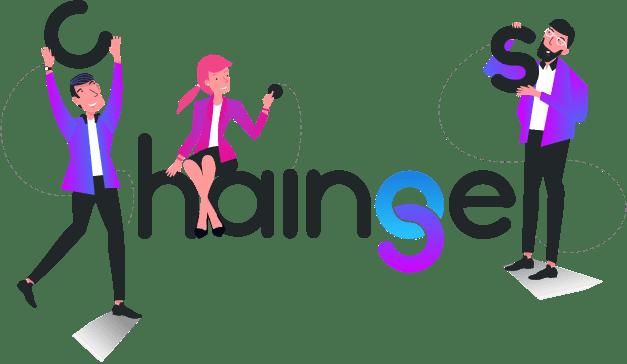 Chainges