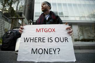 Mt Gox 1 300x200 - Mt. Gox Sell Off Paused Until September - Will Bitcoin Price Reach $20,000 Again?