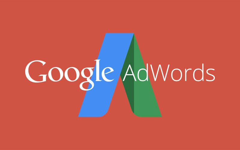 adwords 0 - What is Going On with Crypto Advertisers and Google AdWords?