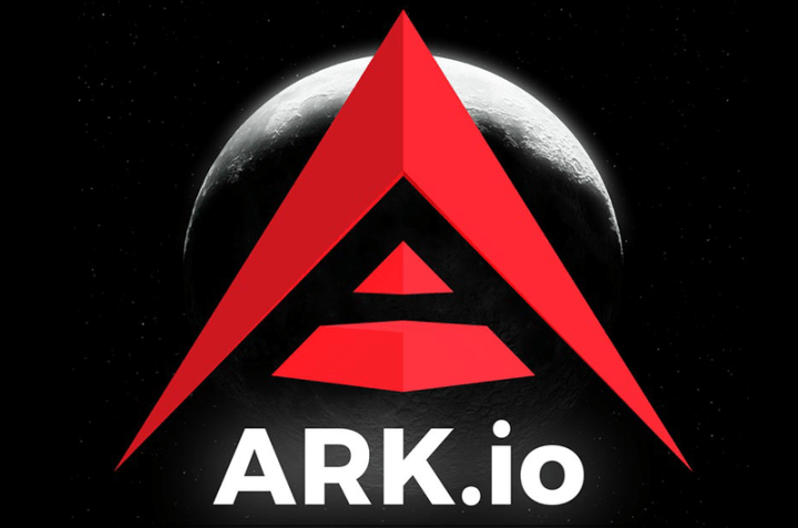arkcoin - Top Cryptocurrencies With a Great Growth Potential in 2018 - Part I