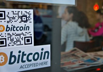 business accepting bitcoin - How Businesses Can Accept Bitcoin [Step-By-Step Guide]