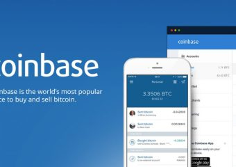 coinbase exchange wallet - Coinbase to Become a US-Regulated Blockchain Securities Trading Venue
