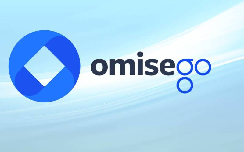omisego featured - What is OmiseGO (OMG) - All You Need To Know