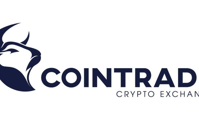 photo532579089077089070 - The Cointrade platform is set to introduce the masses to the crypto industry