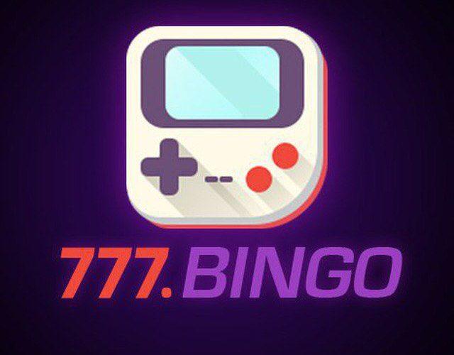 777 Bingo