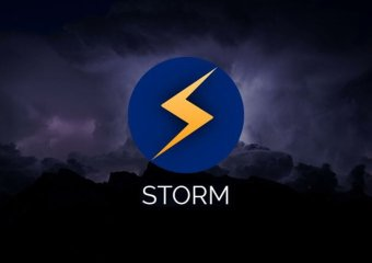 storm tokens featured - What is Storm (STORM)? All You Need To Know