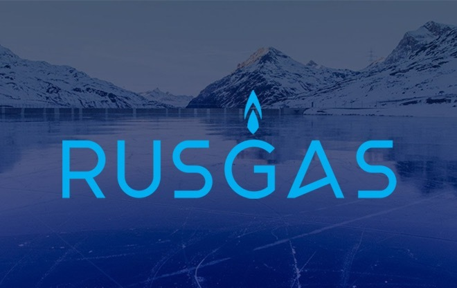 56255 1 - RusGas: timeliness of simple solutions