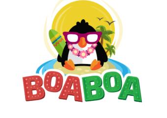 BoaBoa Casino - BoaBoa Casino - Have Fun Playing Slots With Bitcoin