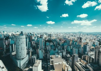 Brazil - Largest Brazilian Brokerage is Working on OTC Bitcoin Brokerage