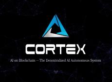 Captura de pantalla 2018 04 01 a las 17.52.30 - Cortex – Initial Coin Offering (ICO) Review