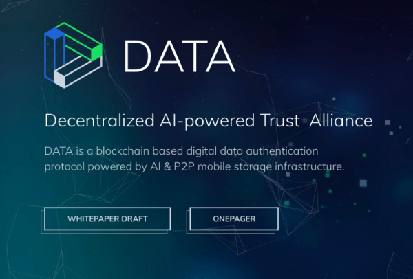 Captura de pantalla 2018 04 07 a las 01.03.05 300x203 - Data – Decentralized AI-powered Trust Alliance