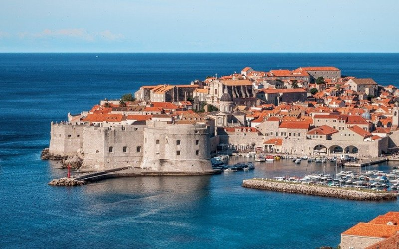 Croatia - Bitcoin Store Opens in Croatia to Sell Cryptocurrencies for Cash