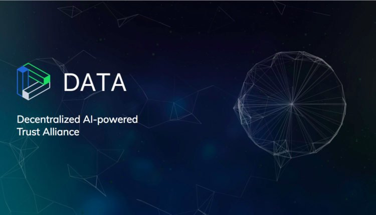 Data - Data – Decentralized AI-powered Trust Alliance