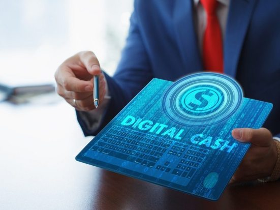 Digital Cash 300x225 - Big Changes We Can Expect In Cryptocurrency in the Coming Future