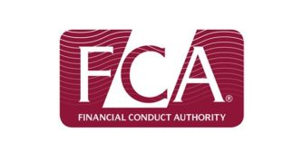 FCALogo 620x330 300x160 - British Financial Conduct Authority Controls Cryptocurrencies and Other Crypto-Related Activities