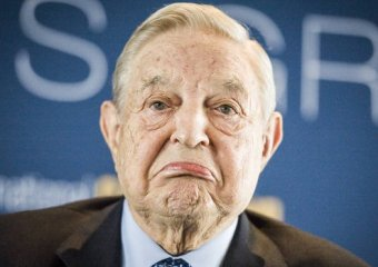 George Soros - Recognised Investor George Soros to Start Trading Bitcoin and Cryptocurrencies