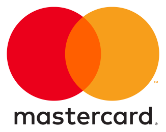 Mastercard Logo 300x239 - Mastercard Is Hiring Blockchain Specialists in Ireland
