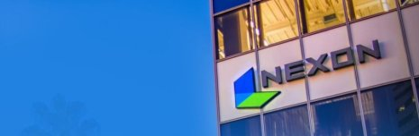 Nexon 300x98 - South Korean Company Nexon Could Have Acquired Bitstamp