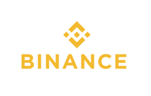 binance 300x192 - Top 5 Cryptocurrency Exchanges In 2018 For US & Europe