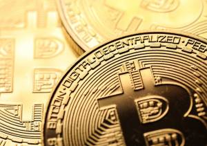 bitcoin sales uk 300x211 - Reserve Bank of India Will Probably Allow Cryptos But Within a Regulatory Framework