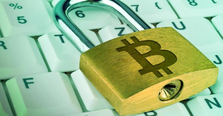 bitcoin security - How To Protect Your Bitcoin Wallet