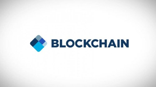 blockchain - Most Respectable Companies to Buy or Sell Bitcoin in UK