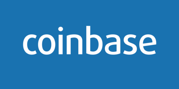 coinbase - Crypto Community Harmed After Coinbase Clarifies the Situation with the SEC and Securities