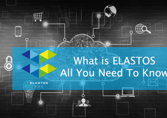 elastos cover - What is Elastos (ELA)? All You Need to Know