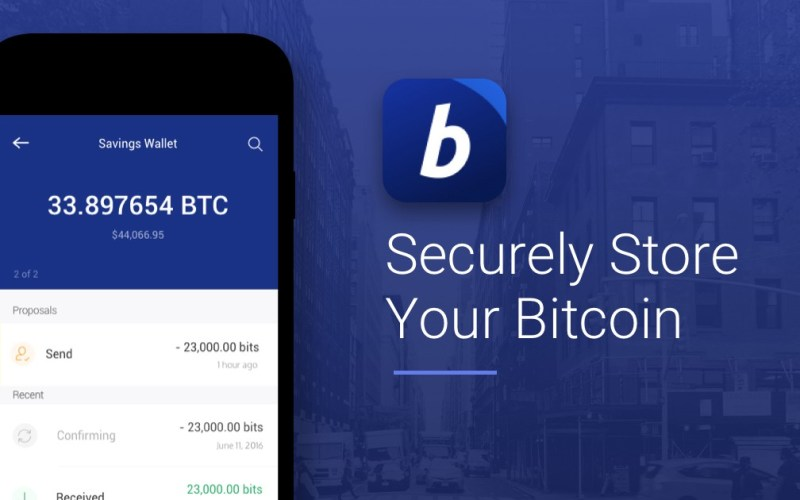How to protect your bitcoin wallet how to protect your bitcoin wallet ccuart Images