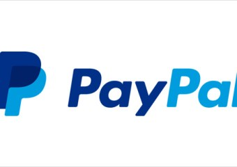 paypal - PayPal's New Flat Transaction Fees - Could People Turn To Crypto as a Cheaper Way Of Sending Funds?