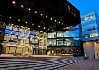 tallin - A 48-hours Tokenomics Marathon in Tallinn - The First Iskander Event