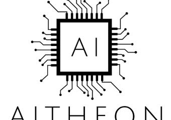 AITHEON LOGO small 2 - Robotic Platform Aitheon Releases Software Demo, Continues Token Campaign