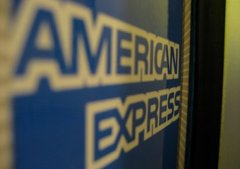 American Express - American Express Partners with Online Retailer Boxer To Integrate Blockchain Tech