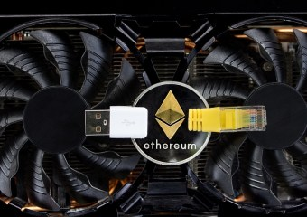 Ethereum - Ethereum Grows 11% and Reaches $750 After Good News Appear
