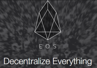 Imagen 1 - What is All the Buzz on EOS About?