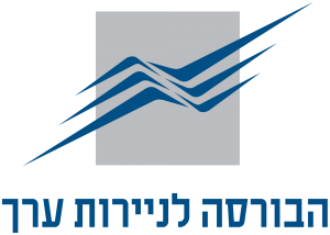 Tel aviv stock exchange 300x214 - Tel Aviv Stock Exchange Teams Up With Accenture and The Floor to Build Lending Blockchain Platform