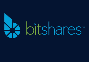 bitshares - What is BitShares (BTS) - All You Need to Know