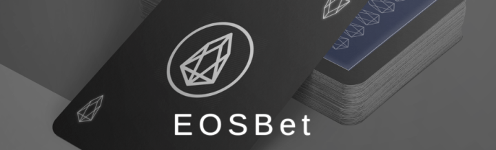 eosbet io - EOS Airdrops and How To Claim Your Free Tokens