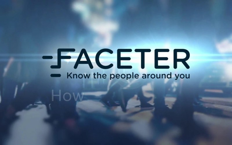 photo6044147308196637668 - Faceter – Know The People Around You