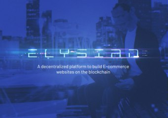 photo6044147308196637670 - Blockchain Powered E-commerce Platform Elysian Looks to Build Trust between Businesses and Consumers by Redefining Security and Efficiency