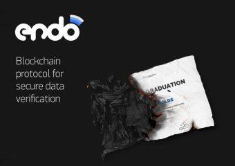 photo6048841694566264104 - Endo Protocol Reimagines Certified Data Verification In Announcement Of Rapid Development Shift