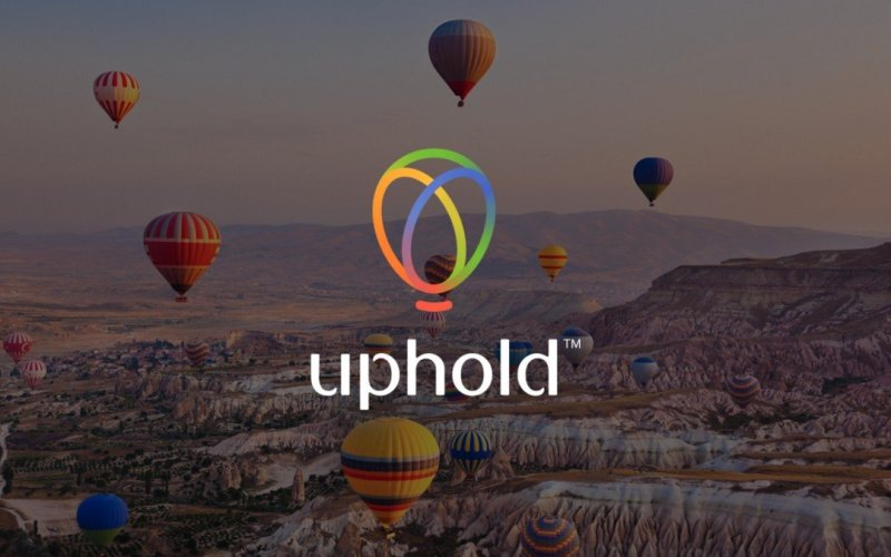 uphold - Uphold Latest Updates - XRP is Live and Instant Cross-Border Payments