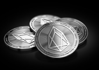 EOS - EOS Decides to Freeze 27 Accounts – Which Are the Reasons Behind That?