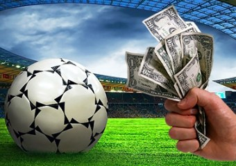 Football betting - Crypto Sports Betting Comes Of Age For Russian World Cup